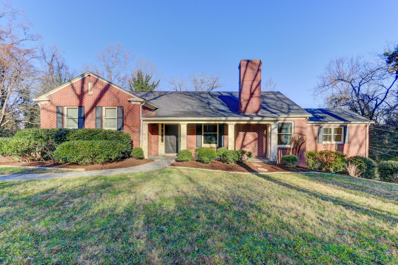3413 Kingston Pike, Knoxville, TN 37919 - #: 1103435
