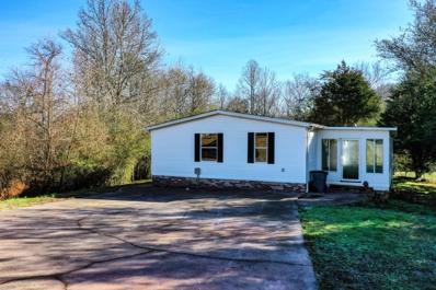 114 Cutters Lane, Clinton, TN 37716 - #: 1103549