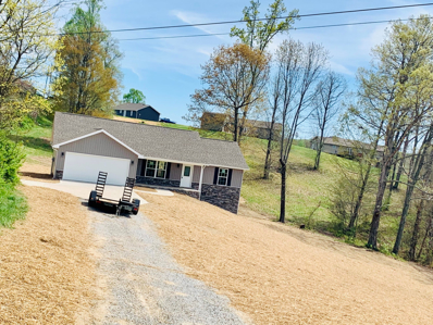 Cline Rd, New Tazewell, TN 37825 - #: 1104177