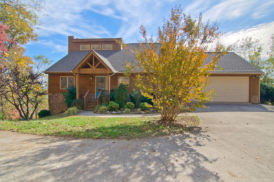 246 Clinch View Rd, New Tazewell, TN 37825 - #: 1104317
