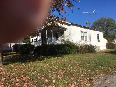 1202 Cannon Ave, Sweetwater, TN 37874 - #: 1104877