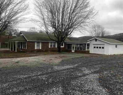 18188 State Highway 58 N, Decatur, TN 37322 - #: 1105101