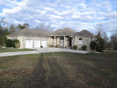 300 Clarington Park Drive, Crossville, TN 38572 - #: 1106259