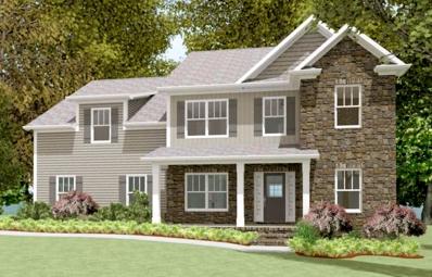112 Hollyberry Rd UNIT Lot 513, Oak Ridge, TN 37830 - #: 1106344