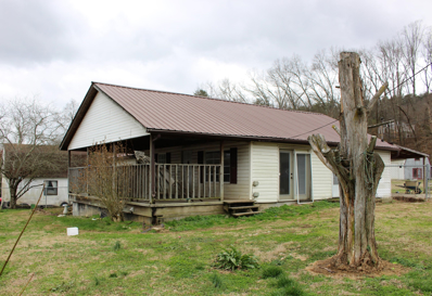 105 Wiley Cemetery Lane, Rocky Top, TN 37769 - #: 1106693