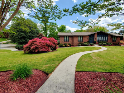 12010 Olympic Drive, Knoxville, TN 37934 - #: 1106846