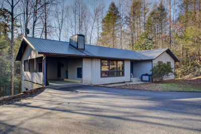 478 Mountain Baldy Rd, Gatlinburg, TN 37738 - #: 1107208