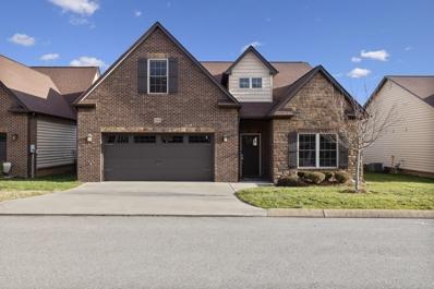 11800 Ridgeland Drive, Knoxville, TN 37932 - #: 1107256