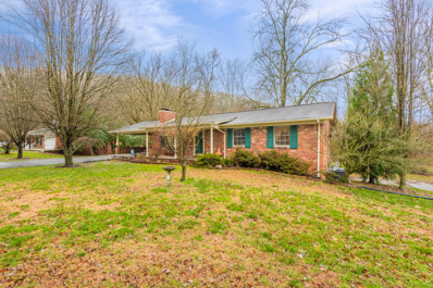 4109 Genny Lynn Drive, Knoxville, TN 37918 - #: 1107422
