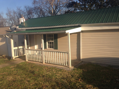 1221 Main St, Loudon, TN 37774 - #: 1108856