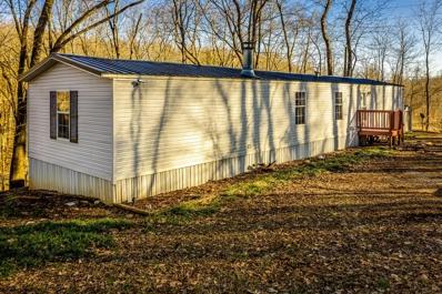 145 Old Watauga Rd, Elizabethton, TN 37643 - #: 1108891