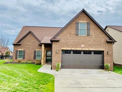 11744 Ridgeland Drive, Knoxville, TN 37932 - #: 1111462