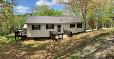 150 Clear Branch Rd, Rocky Top, TN 37769 - #: 1114326