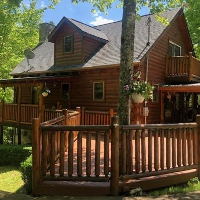 2141 Spence Mountain Loop, Sevierville, TN 37876 - #: 1115936