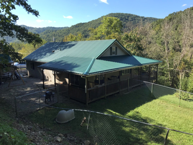 476 State Highway 221, Pineville, KY 40977 - #: 1130552