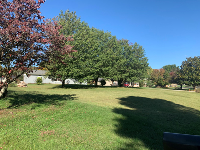 Lot 8 B Brookdale Ave, Cookeville, TN 38506 - #: 1132718