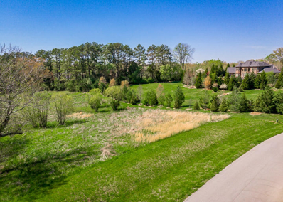 Southern Woods Court, Cookeville, TN 38506 - #: 1149046