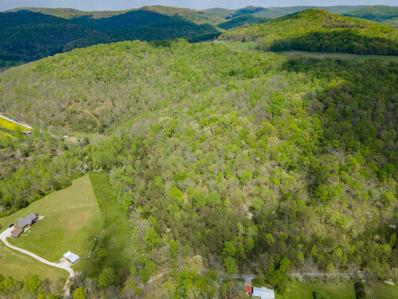 14.79 Ac Issacs Pass, Cookeville, TN 38506 - #: 1151007
