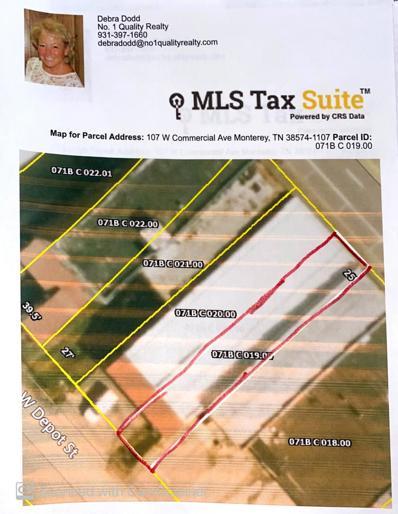 MLS: 1166150
