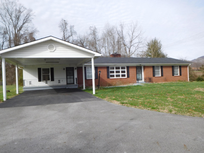 3905 W Cumberland Ave, Middlesboro, KY 40965 - #: 996976