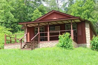 641 Jacobs Hollow Rd, Sneedville, TN 37869 - #: 573857