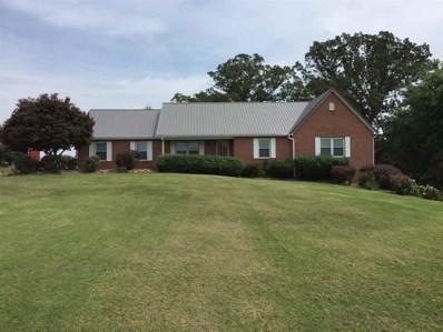 1505 & 5001 Lakeshore Road, Rutledge, TN 37861 - #: 574738