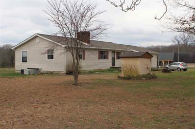 1316 Old Chisholm Trail, Dandridge, TN 37725 - #: 577175