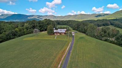 1537-1539 Highway 321 33.17 Acres, Newport, TN 37821 - #: 577649