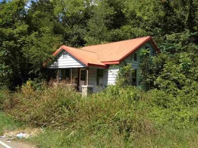 547 Highway 92, Rutledge, TN 37861 - #: 577708