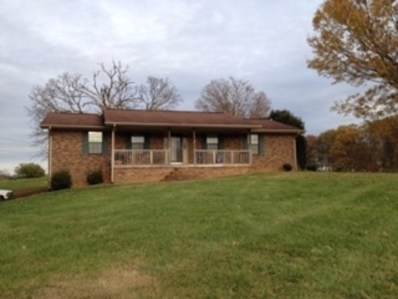3941 S Davy Crockett Pkwy, Morristown, TN 37813 - #: 577870