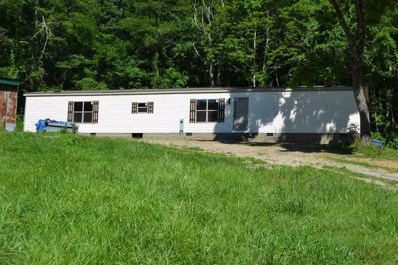 00 Upper Caney Valley Rd, Tazewell, TN 37879 - #: 577988