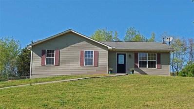2583 Keystone Drive, Morristown, TN 37814 - #: 578134