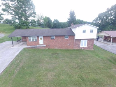 3118 Lon Circle, Morristown, TN 37813 - #: 578512