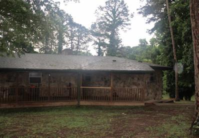 2563 Roundhouse, Dandridge, TN 37725 - #: 578913