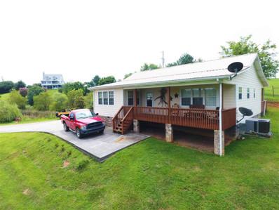 1703 Meadowview, Newport, TN 37821 - #: 579587
