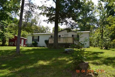 137 Logans Lane, Whitesburg, TN 37891 - #: 579629
