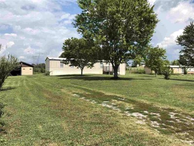 348 Clemon Rd, Whitesburg, TN 37891 - #: 580170