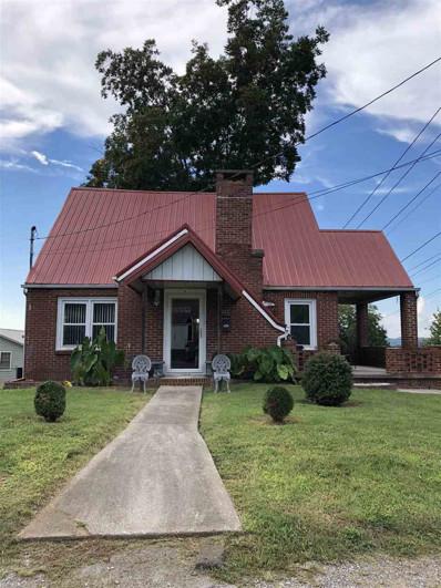 301 White Oak Avenue, Newport, TN 37821 - #: 580603