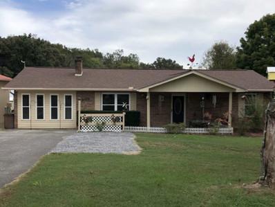 3077 Brethren Church Rd, White Pine, TN 37890 - #: 580610
