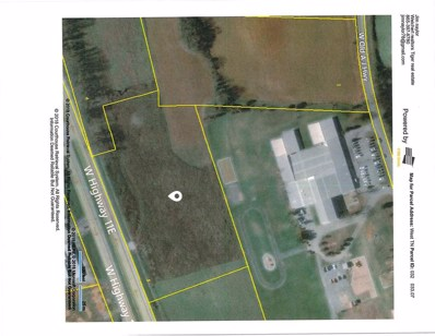 Lot 5 W 11E, New Market, TN 38720 - #: 581269