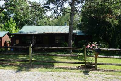 145 Pine Hollow Way, Newport, TN 37821 - #: 584547