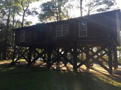 Chisholm Lake Spur Rd, Ripley, TN 38063 - #: 10010119