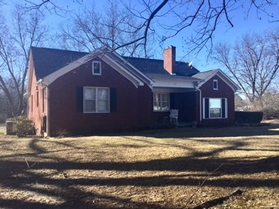 311 Tennessee St, Grand Junction, TN 38039 - #: 10018792