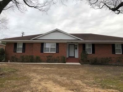 3471 Walnut Grove Rd, Memphis, TN 38111 - #: 10020583