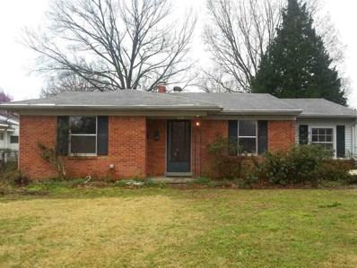 4991 Biscoe Rd, Memphis, TN 38122 - #: 10022679