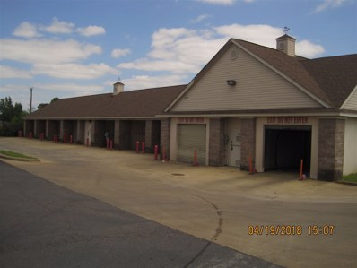 2662 Kirby Whitten Rd, Memphis, TN 38133 - #: 10025144