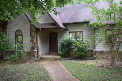 8277 Trinity Rd, Memphis, TN 38018 - #: 10028596