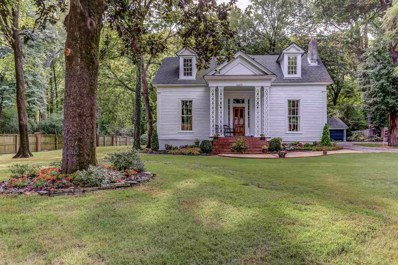 3029 Sycamore View Rd, Bartlett, TN 38134 - #: 10029985