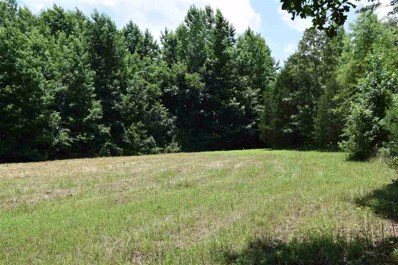 Honeysuckle Rd, Unincorporated, TN 38057 - #: 10031627