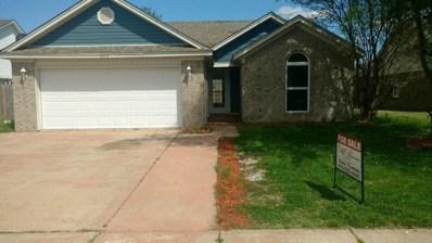 903 Pleasant Plains Cv, Marion, AR 72364 - #: 10031895